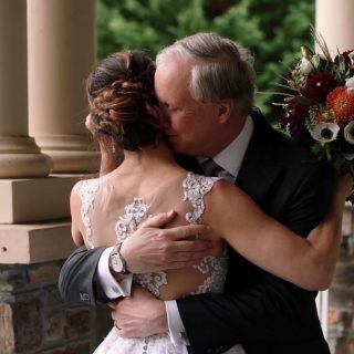 Happy Father's Day! In honor of the fathers we have worked with, we have made a compilation of emotional father daughter first looks! 😍🥰 Link in bio!  #atlantaweddingvideographer #atlantabridetobe #atlantabride #atlantaweddingfilms #bestweddingvideo #atlantaweddingvideos #romanticweddingvideo #atlantaweddings #fatherdaughterlove #fatherofthebride #cryingbride #emotionalwedding #fatherdaughterfirstlook